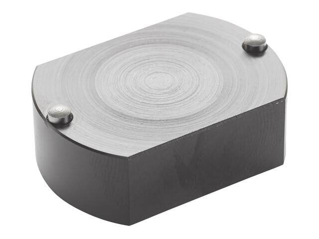 Trickstuff Ex-Tool Montagewerkzeug für Exzentriker universal